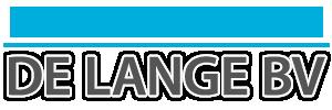 Autobedrijf De Lange BV